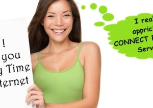 welcome to CONNECT BROADBAND group of internet users in chandigarh