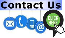 connect office numbers and contact details